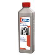 Reiniger für Milchschaumdüsen Flasche 500 ml