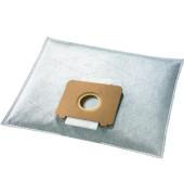 Xavax Staubsaugerbeutel AE01 4 Stück + 1 Filter