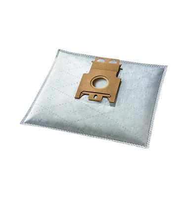 Xavax Staubsaugerbeutel MI01 5 Stück + 1 Filter