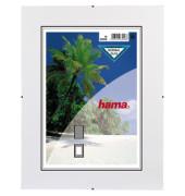 Rahmenloser Bilderhalter Clip Fix reflex 30 x 40cm