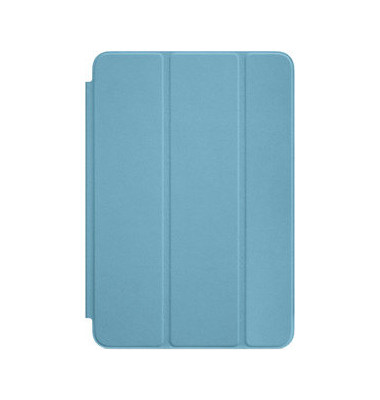 iPad mini Smart Case blau