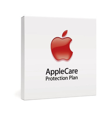 Care protection Plan 3 Jahre f MacBookPro