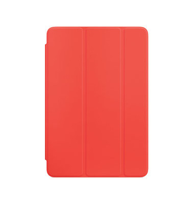 Smart Cover für iPad mini 4 Stein