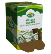 Milch-Portion 1,5% 100x20ml