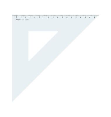 Dreieck 4519 19cm
