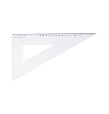 Dreieck 6027 27cm