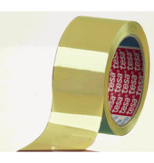 Packband 4089 50mm x 66m transparent PP
