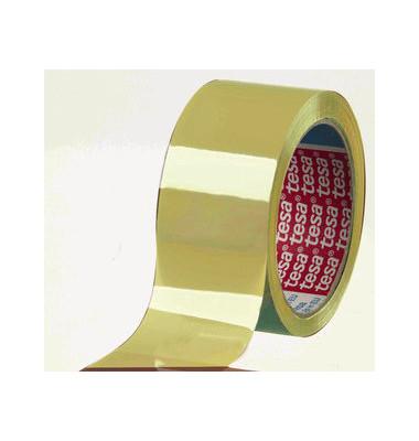 Packband 04089-00001-06, 50mm x 66m, PP, transparent
