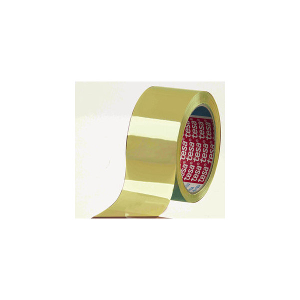 Tesa klebeband pp 4089 transpa 50mm x66m 1 rolle for Schreibtisch 1m lang