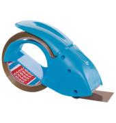 Packbandabroller PacknGo 51112 blau tesa