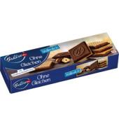 Kekse ohne Gleichen 125 g