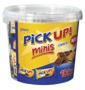 PiCK UP Minis Vorteilsbox 100x 10,6g