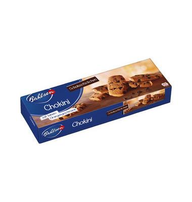 Kekse Chokini 150 g