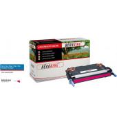 Toner Cartridge magenta für HP Color LaserJet 3600,3800