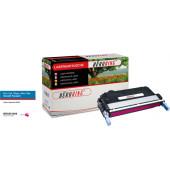 Toner 851069 magenta ca 10000 Seiten kompatibel zu Q5953A 643A