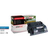 Toner Cartridge schwarz für HP Laserjet P4014, P4015, P4515