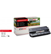 Toner Cartrigde schwarz für Canon FC100,120,200,204,S,210,220,224,