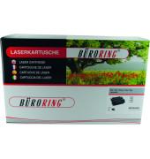 Toner Cartridge schwarz für Lexmark Optra T640, T640n, T640dn, T640dtn