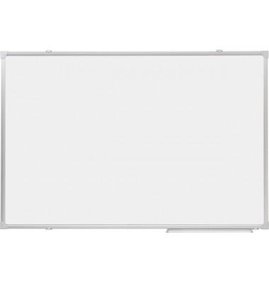Whiteboard 120 x 180cm weiß