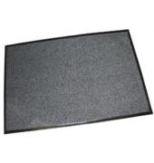 Schmutzfangmatte 2403 120x80cm farbig sortiert