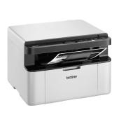 Schwarz-Weiß-Laser-Multifunktionsgerät DCP-1610W 3-in-1 Drucker/Scanner/Kopierer bis A4