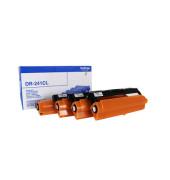 Trommeleinheiten-Pack DR-241CL HL3140CW je 15.000 S 4 St