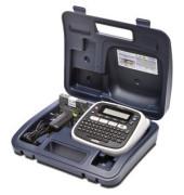 Beschrift.gerät D200BW m.Koffer Tze 3,5-12mm