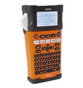 Beschriftungsgerät PT300VP orange f.TZ-Bänder 3,5-18mm
