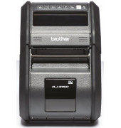 Etikettendrucker RJ-3150 für Etiketten und Quittungen bis 72mm