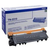 Toner TN-2310 schwarz ca 1200 Seiten