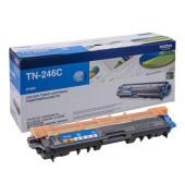 Toner TN-246C cyan ca 2200 Seiten