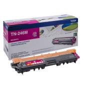 Toner TN-246M magenta ca 2200 Seiten