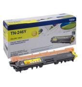 Toner TN-246Y gelb ca 2200 Seiten