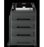Papierzuführung ZLT4 für weitere 4 x 500 Blatt A4 für HL-5450DN,