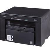 Schwarz-Weiß-Laser-Multifunktionsgerät i-SENSYS MF3010 3-in-1 Drucker/Scanner/Kopierer bis A4
