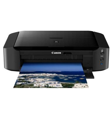 Farb-Tintenstrahldrucker PIXMA iP8750 bis A3+