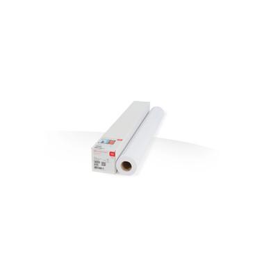 PVC Display Film Matt, IJM366 20m x 914mm, 220 µM
