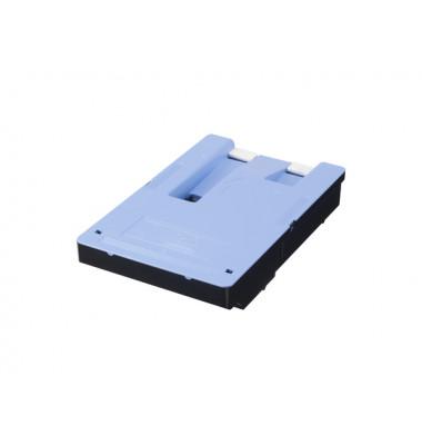 Wartungseinschub MC-09 für IPF-810, IPF-810PRO, IPF-820,