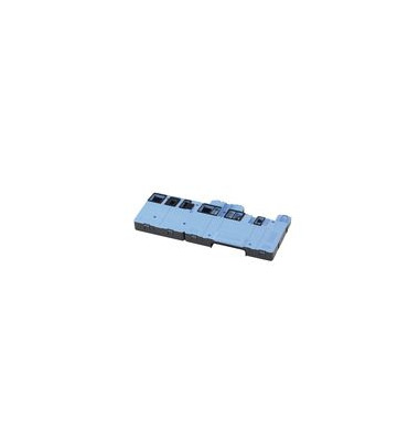 Wartungseinschub MC-16 für IPF-605 IPF-610, IPF-6000, IPF-6100,