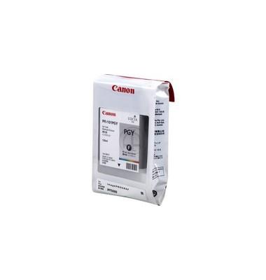 Druckerpatrone PFI-101PGY, photo-grau für IPF 5000, IPF 6000S