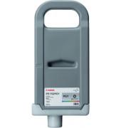 Druckerpatrone PFI-702PGY, photo grau für iPF8100,iPF9100