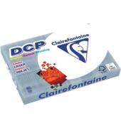 DCP 1834C A3 90g Kopierpapier weiß 500 Blatt