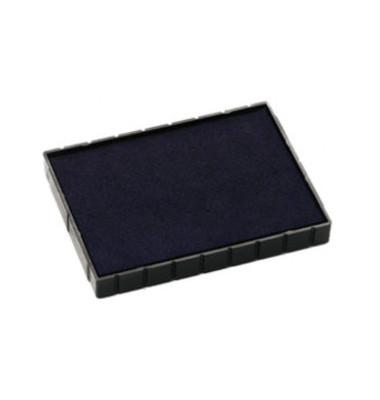Ersatzkissen f.Printer 55 blau