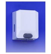 Seifenspender Novoclean C311 weiß 166x116x89mm 500ml