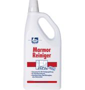 Marmor-u.Steinreiniger Becher 2 Liter