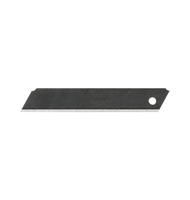 Cutter-Ersatzklingen f.Cutter 770 Carbonst 18mm 10 St