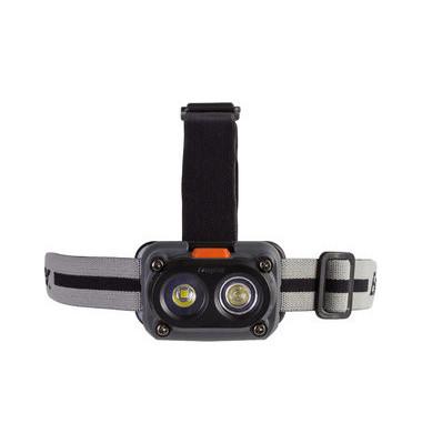 Hardcase Magnet Headlight