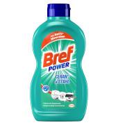 Reiniger für Ceran/Stahl Flasche 500 ml