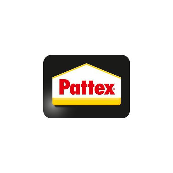 henkel px6 pattex kraftkleber classic 650 g preisvergleich g nstig kaufen bei. Black Bedroom Furniture Sets. Home Design Ideas