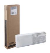 Druckerpatrone f.Stylus Pro 9900 l.sw 700ml